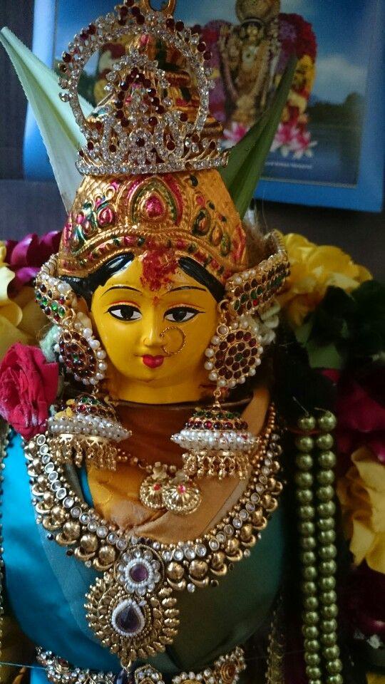 "krishna and diwali Welcome to radha govind dham radha govind dham is an affiliate center of radha madhav dham austin created for the  ""to inspire devotion to radha krishna."