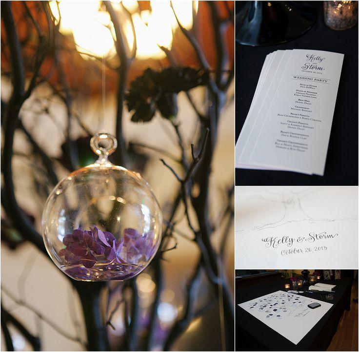 156 Best Nightmare Before Christmas Wedding Ideas Images On Pinterest | Christmas  Wedding, Halloween Weddings And Gothic Wedding