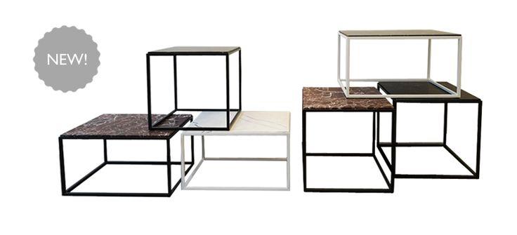 Die besten 25 marmorplatte ideen auf pinterest marmor for Holztisch mit marmorplatte