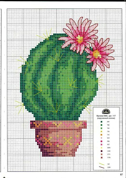 Best cross stitch images on pinterest
