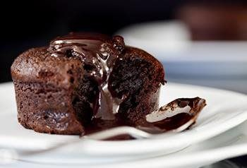 Chocolademoelleux