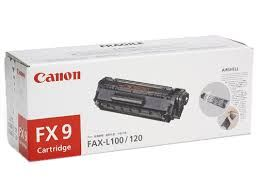 Australia's cheapest Canon printer cartridges are at AAA Cartridge Recharge - The Printer Cartridge People. www.aaacartridge.com.au