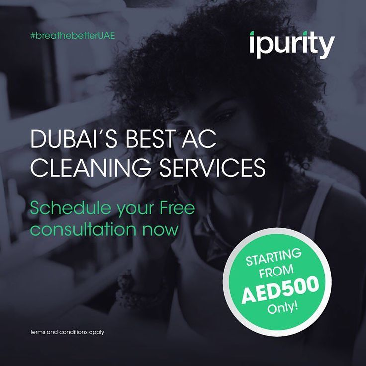 Led by the vision of founder H.H. Sheikh Mohammed bin Maktoum bin Juma al Maktoum, iPurity is committed to helping the UAE #breathebetter indoors. Contact us for a complimentary assessment or try our AC and duct cleaning, bio disinfection and corporate services. Call 04 32 11 955 #ipurity #breathebetteruae