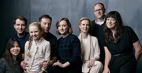 awesome Lifetime's 'Stockholm Pennsylvania' is about Stockholm Syndrome: actual tales Check more at http://worldnewss.net/lifetimes-stockholm-pennsylvania-is-about-stockholm-syndrome-actual-tales/