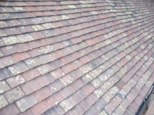 Clay roof tiles 40 000 In stock £540 Inc Vat VISIT EBAY SHOP LOTS MORE & 15 best FC TILES FINAL images on Pinterest | Topps tiles ... memphite.com