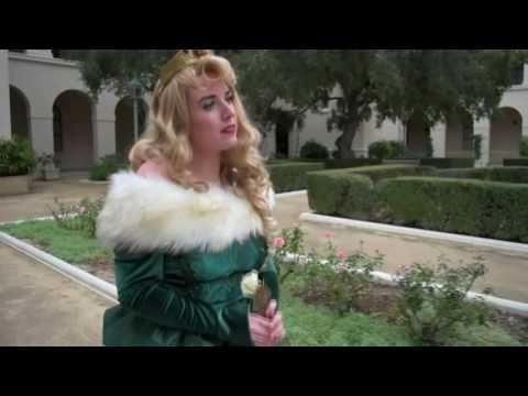 ARIEL VS AURORA BATALLA DE RAP EN ESPAÑOL - YouTube
