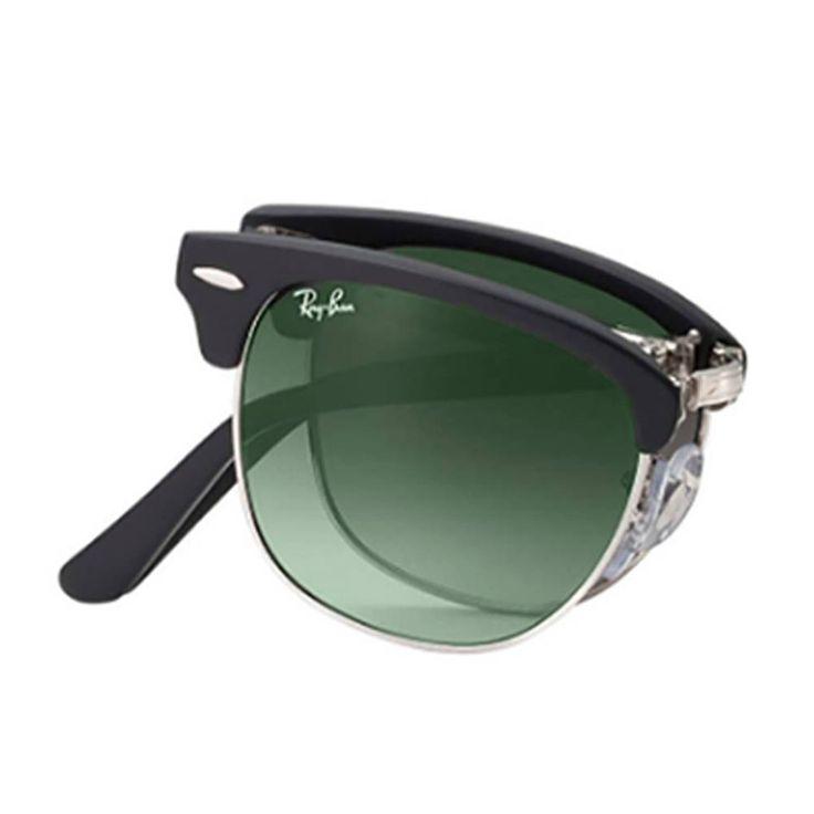 057f437fa6636 ... official store walmart ray ban eyeglasses lentes de sol ray ban  clubmaster folding rb2176990 gota de