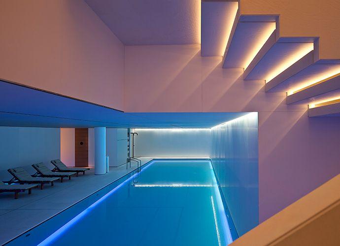 132 best Amazing Hotels images on Pinterest Amazing hotels, Hotel