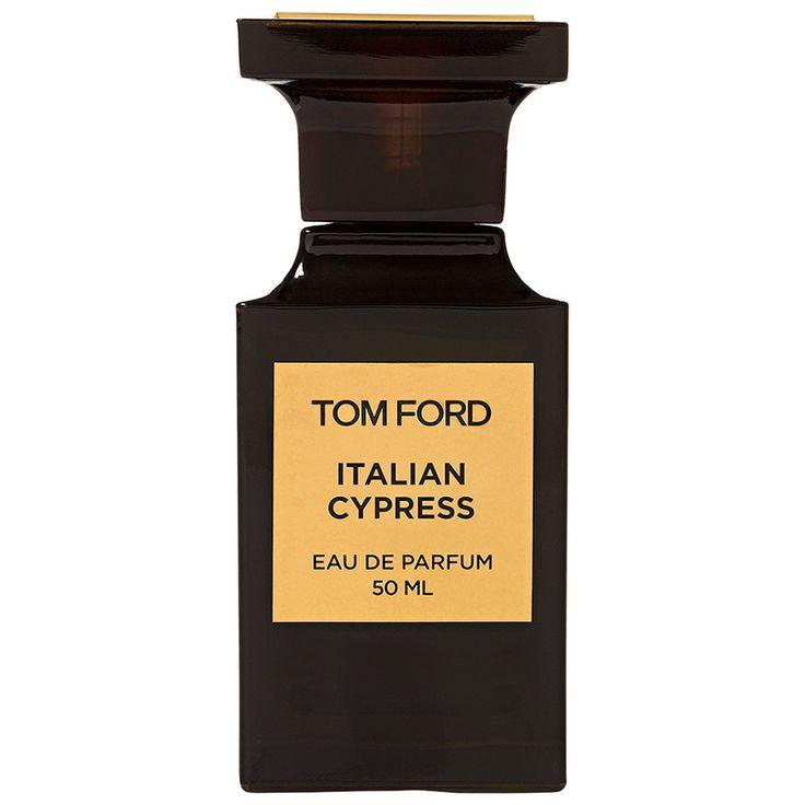 Tom Ford Private Blend Fragrances Italian Cypress Woda perfumowana w sklepie online na douglas.pl