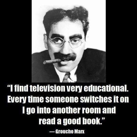 Funny Groucho Marx Quotes: 704 Best Marx Brothers Images On Pinterest