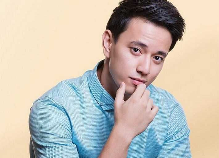 43 best billy davidson images on Pinterest - k chen von poco