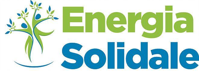 Il Giardino delle Buone Pratiche (2): L'Energia Per il Sociale