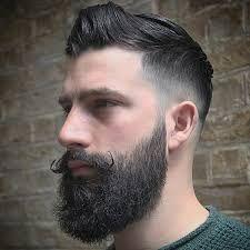 ?Qu? estilo de barba me queda mejor? -  http://aikades.com/blog/mejor-estilo-barba