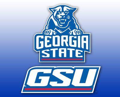 Choice: Georgia State University