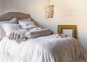Pine Cone Hill | SHABBY CHIC® Bed Linens | Pine Cone Hill Quilts | Bella Notte Linens