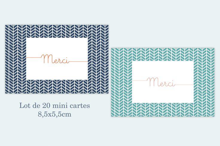 fr_lot_de_20_mini_cartes_merci_graphique_