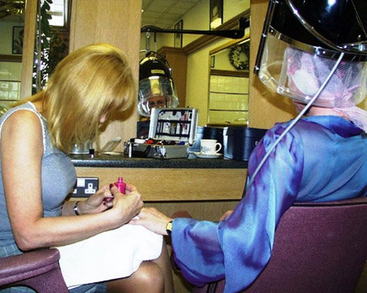 Sissy Transformation Salon 17 Best Images About