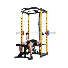 https://www.i-sabuy.com/ ความแข็งแรงกรง/ชั้น/ออกกำลังกายหน้าท้องอุปกรณ์สำหรับ ออกกำลังกายที่บ้าน/CT02Sมืออาชีพกีฬาการฝึกออกกำลังกายเชือกอุปกรณ์ออกกำลังกาย