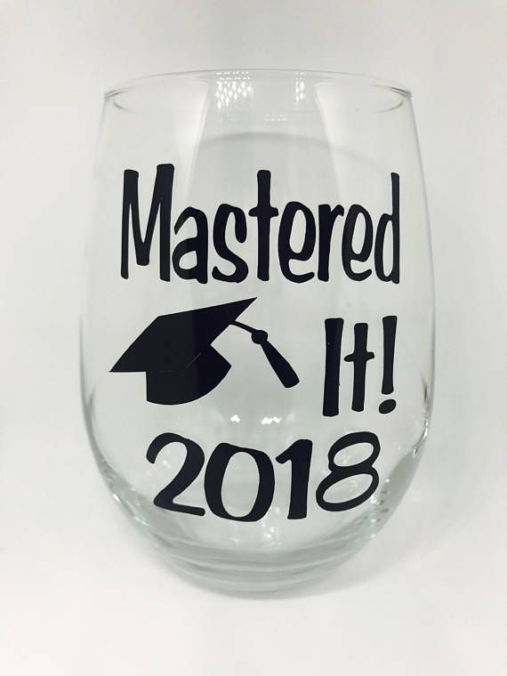 mastered it 21oz stemless