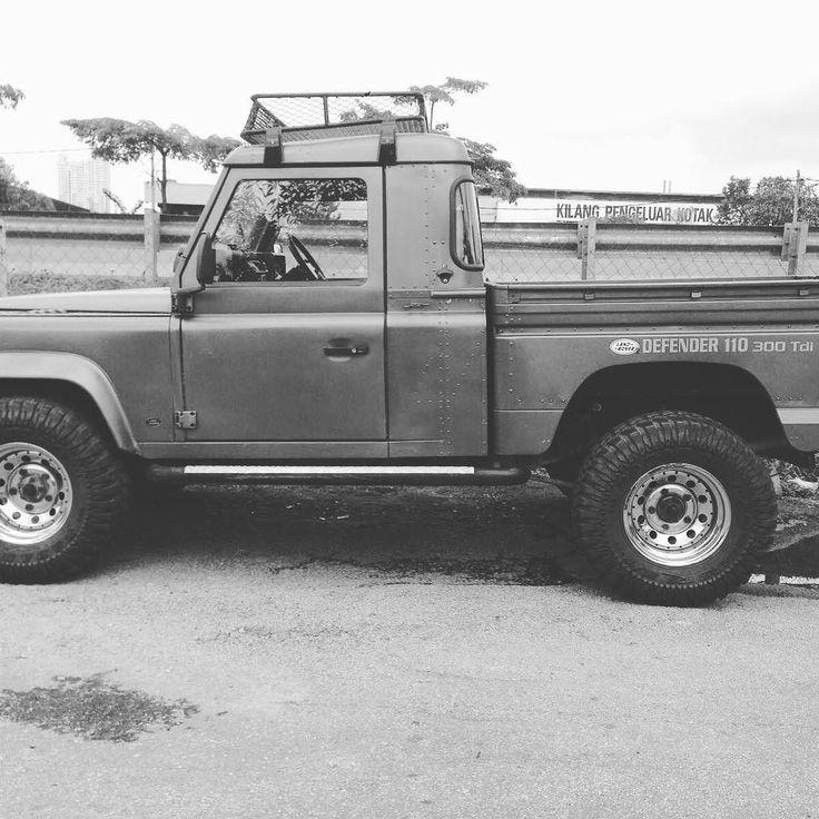 226 Best Land Rover Defender 110 Images On Pinterest: 87 Best Land Rover Defender 110 Hcpu Images On Pinterest