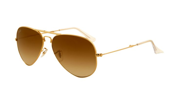 Ray-Ban RB3479 Folding Aviator ™ Sunglasses