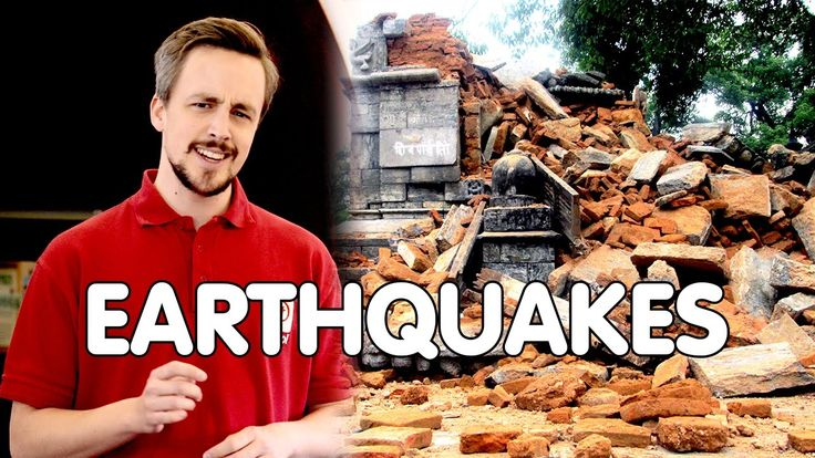 Why It's Impossible To Engineer Earthquake-Proof Buildings   At-Bristol ...
