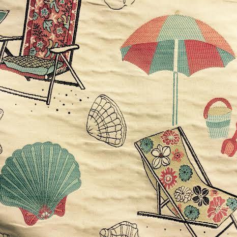 手机壳定制womens free   breathe running shoes tapestry upholstery fabric beach bags umbrella by fabriczoo U