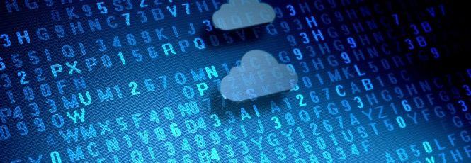 Nuvem Híbrida o que é e como usar - Computação na Nuvem