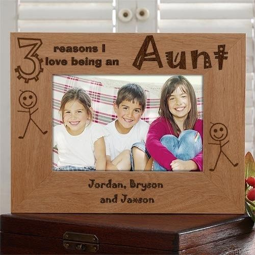 Best 25+ Aunt And Nephew Quotes Ideas On Pinterest
