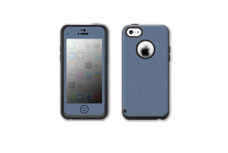 how to send photos from iphone to computer 7 best otterbox commuter iphone 5c metal skins and wraps 6285