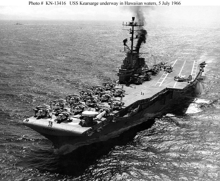 25  best ideas about uss kearsarge on pinterest