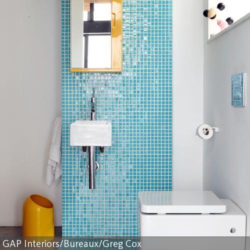 Pinterestu0027teki 25u0027den fazla en iyi Mülleimer Bad fikri Betula - mülleimer küche einbau