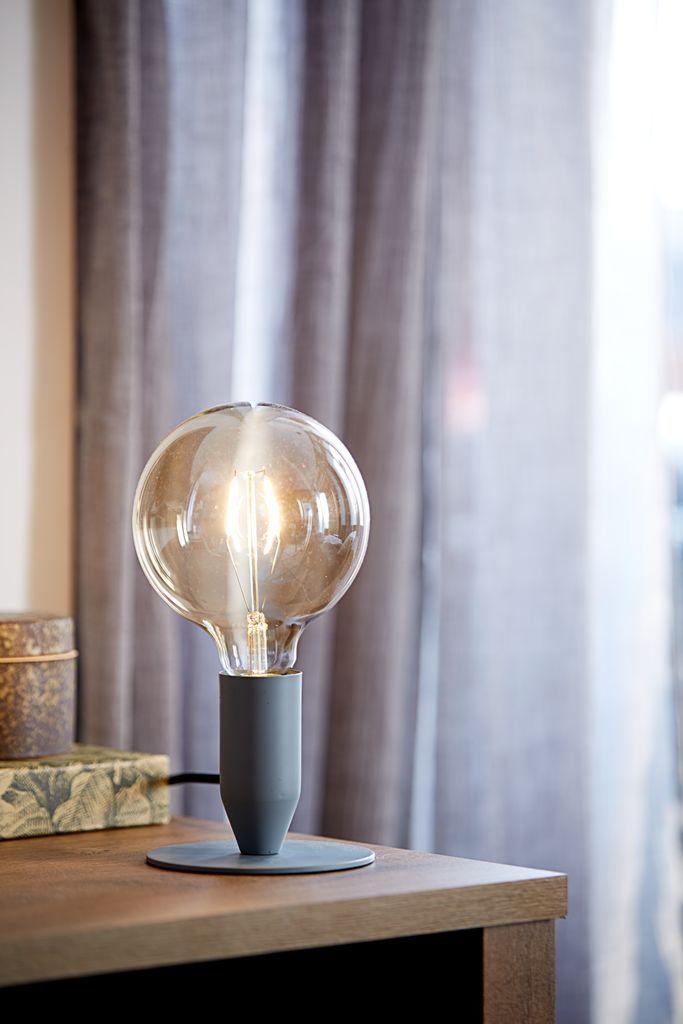 13 beste afbeeldingen van verlichting jysk kinderen. Black Bedroom Furniture Sets. Home Design Ideas