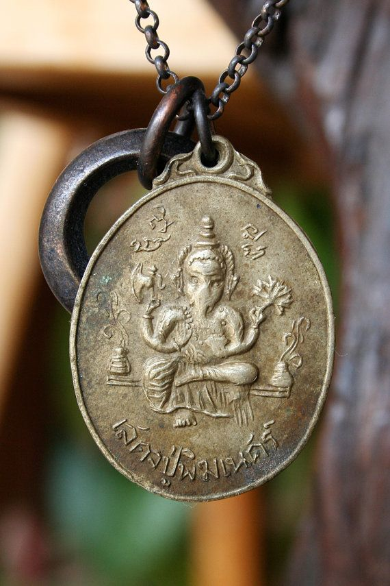 southern pines buddhist personals Foreclosures listings in southern pines, nc on oodle classifieds join millions of people using oodle to find local real estate listings, homes for sales, condos for sale and foreclosures.