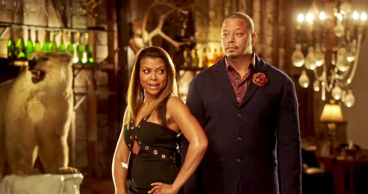 Fox's premiere dates are here—including the return date for broadcast's top-rated show, Empire, plus launch dates for new series like the sci-fi procedural Minority Report and producer Ryan Murphy's latest thriller Scream Queens (which is getting a two-hour premiere screening). Here's the schedule direct from Fox, and be sure to check out our fall TV complete grid for series descriptions and trailers links.   Sunday, Se