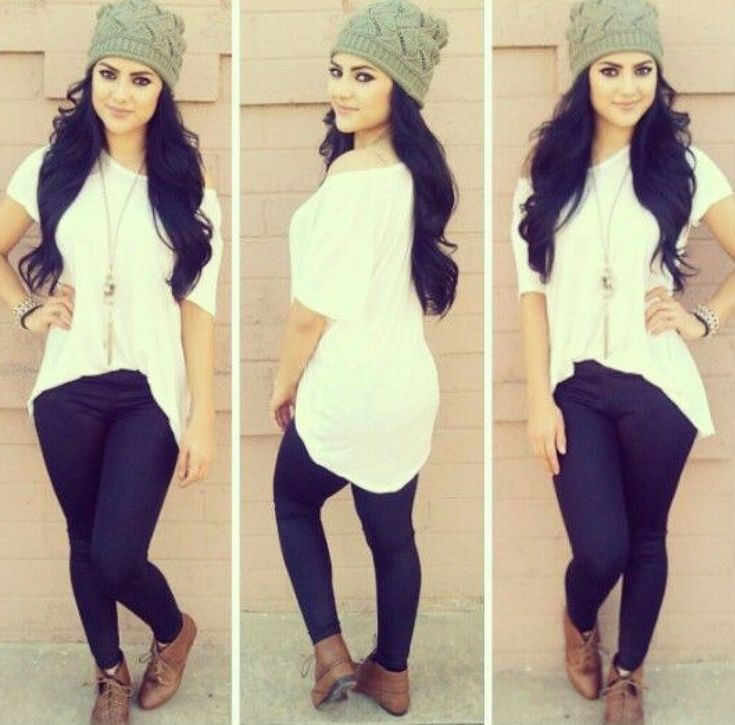 1000+ ideas about Early Fall Fashion on Pinterest