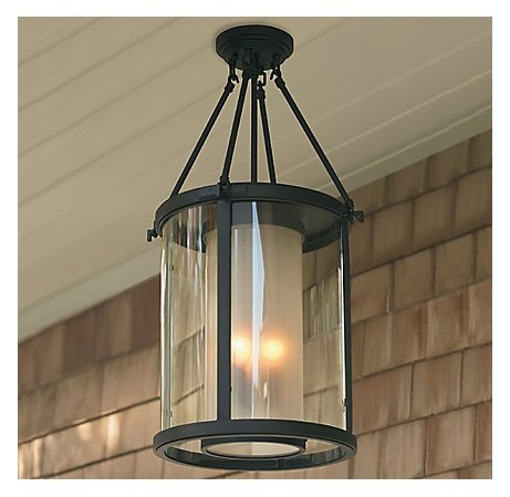 23 best porch lighting images on Pinterest | Porch lighting ...