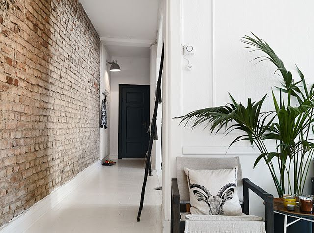 91 best To build a Home images on Pinterest Home ideas, For the - charmantes appartement design singapur