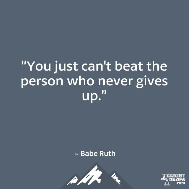 Inspirational Quotes On Life: 25+ Best Ideas About Life Rules On Pinterest