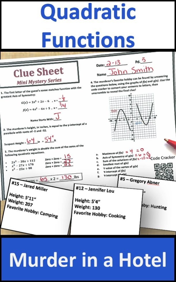 Best 25+ Transformations math ideas on Pinterest Translation - graph paper with axis