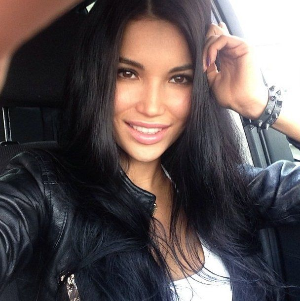 #russia girl #russia girls instagram #russia girl photography #russian girlfriend #russian girlfriend beautiful #russian girlfriend models #russian girlfriend funny #russian girlfriend dating #russian girls #russian girls lifestyle #hot russian ladies #hot russians #sexy russians #sexy girls #sexy baes #sexy lady