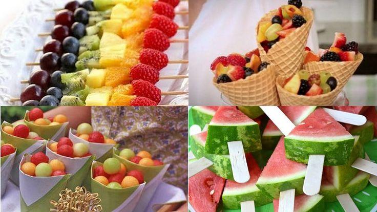 salada-frutas-festa-tropical
