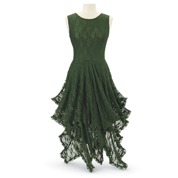 What the well dressed witch will be wearing this season. Courtesy of Witches Of The Craft.