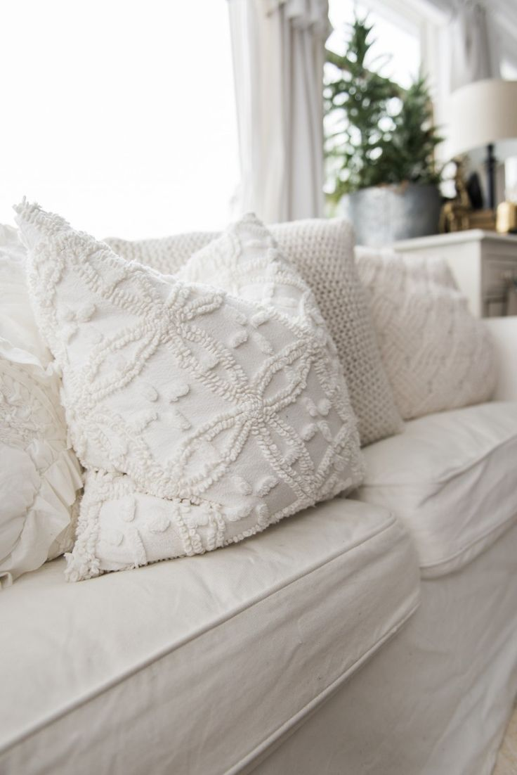 best decorative pillows ideas best pillow for you images on