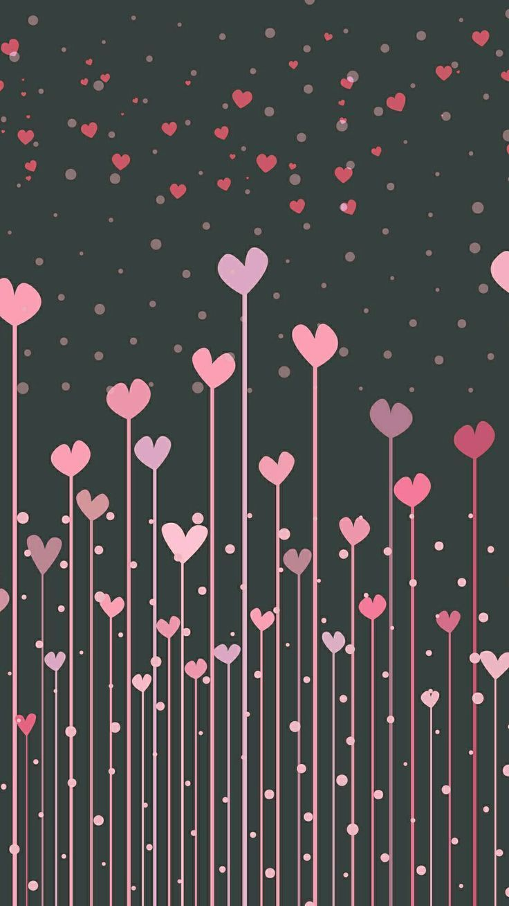 Fondo De Pantalla Click Here To Download Cute Wallpaper Pinterest Fondo De P Click Here To Download Fond Heart Wallpaper Love Wallpaper Colorful Wallpaper
