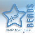 Starbeads