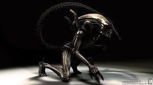 Image result for alien