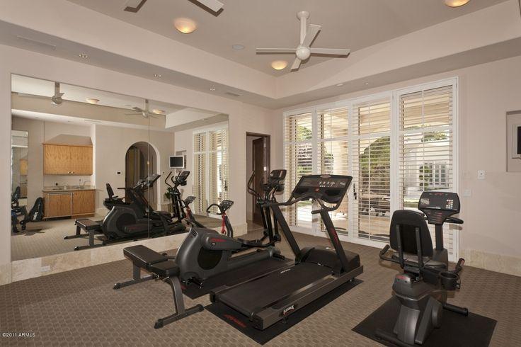 Best home gym design ideas images on pinterest
