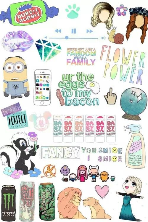 Tumblr collage                                                                                                                                                                                 Mehr