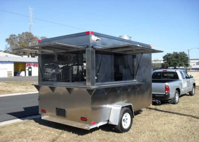 food carts and concession trailers jane by design episode 15 tv junky rh pansicamo cf